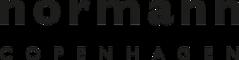 Normann Copenhagen Logo