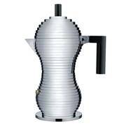 Alessi - Pulcina Espresso Maker 30cl