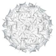 Slamp - Veli Wand-/Deckenleuchte L