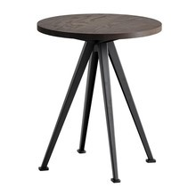 HAY - Pyramid Coffee Table 51 Ø45,5cm