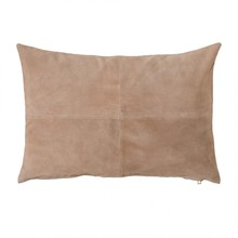 Bloomingville - Cushion Suede 40x60cm