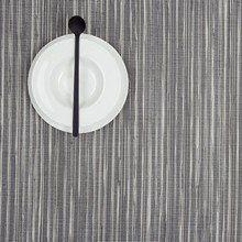 Chilewich - Rib Weave Tischset 36x48cm