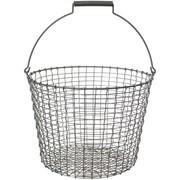 Korbo - Bucket 24