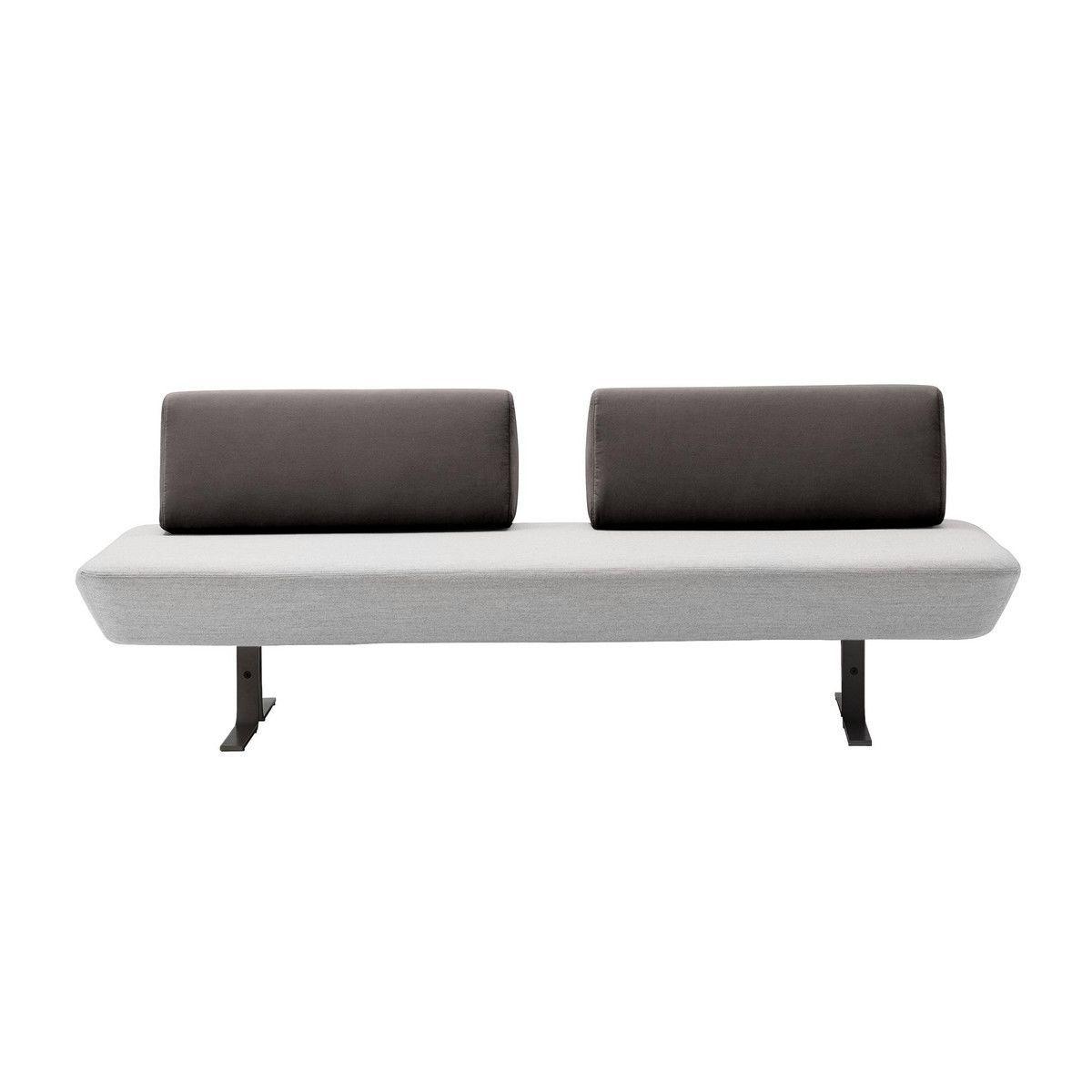 emma daybed tagesbett softline. Black Bedroom Furniture Sets. Home Design Ideas