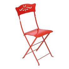 Fermob - Bagatelle Folding Chair
