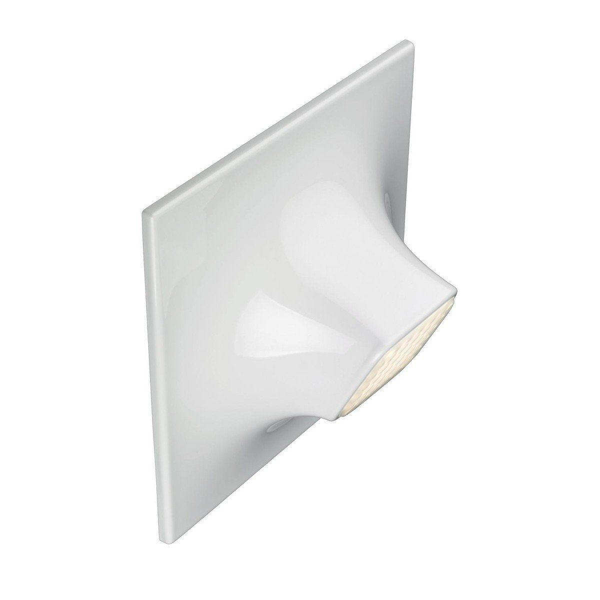 Squeeze 1 LED Wandleuchte Nimbus