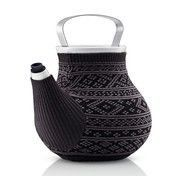Eva Solo: Brands - Eva Solo - My Big Tea Teapot