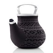 Eva Solo - My Big Tea Teapot - Nordic grey