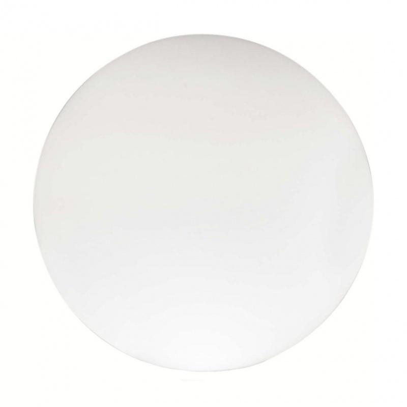 Artemide   Castore Tavolo Replacement shade   white glass  35cmCastore Table Lamp   Artemide   AmbienteDirect com. Artemide Lighting Spare Parts. Home Design Ideas