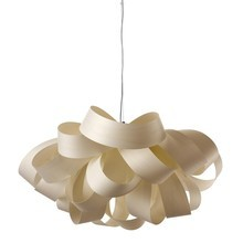 LZF Lamps - Agatha SP - Pendellamp