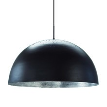 Mater - Shade Suspension Lamp
