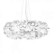 Slamp - Suspension Clizia L