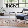 Thonet - Thonet B 97 Beistelltisch