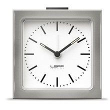 LEFF Amsterdam - LEFF Block Alarm-Clock
