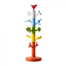 Magis - Paradise Tree Coat Stand