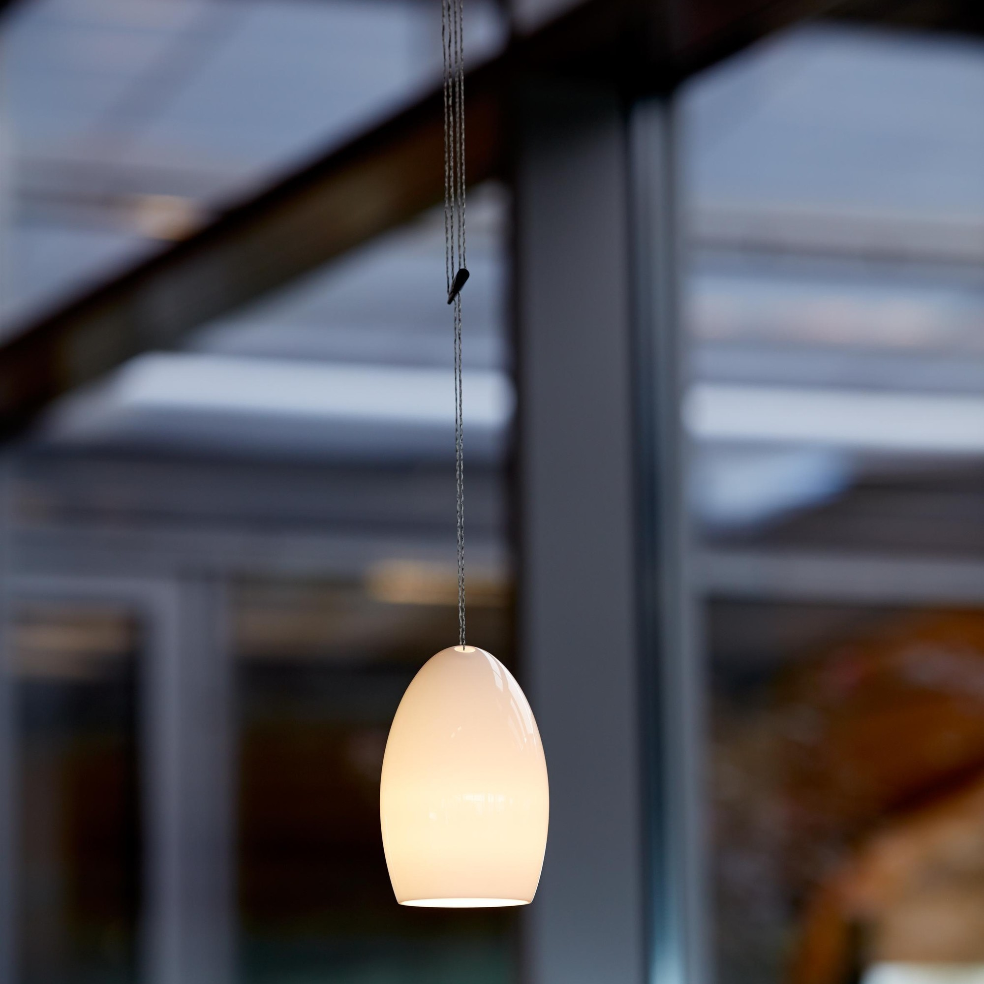 Tobias Grau Oh China Led Suspended Lamp