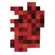 Nanimarquina - Do-Lo-Rez - Design Tapis