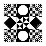 designercarpets - VP 4 Teppich