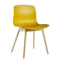 HAY - About a Chair 12 - Silla colour