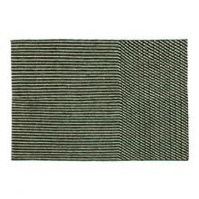 Nanimarquina - Blur Teppich 200x300cm