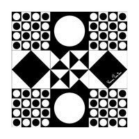 designercarpets - VP 4 Verner Panton Carpet