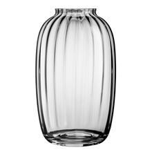 Holmegaard - Vase Primula H 25.5cm