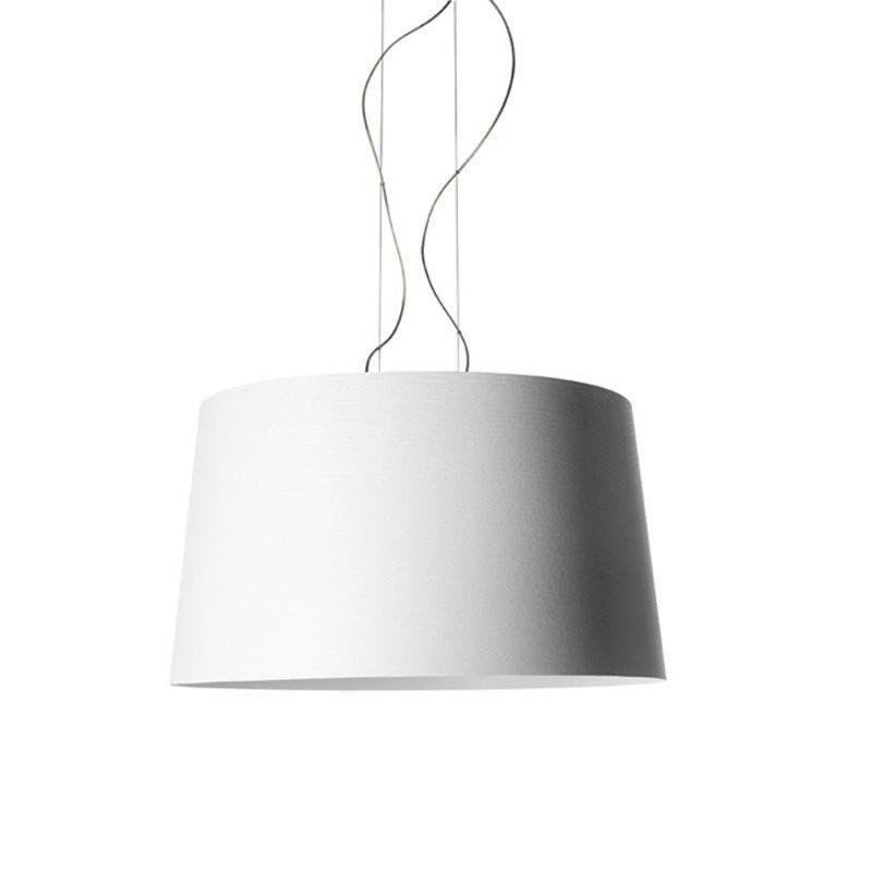 Foscarini twice as twiggy led suspension lamp
