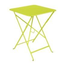 Fermob - Bistro - Table pliante 57x57cm