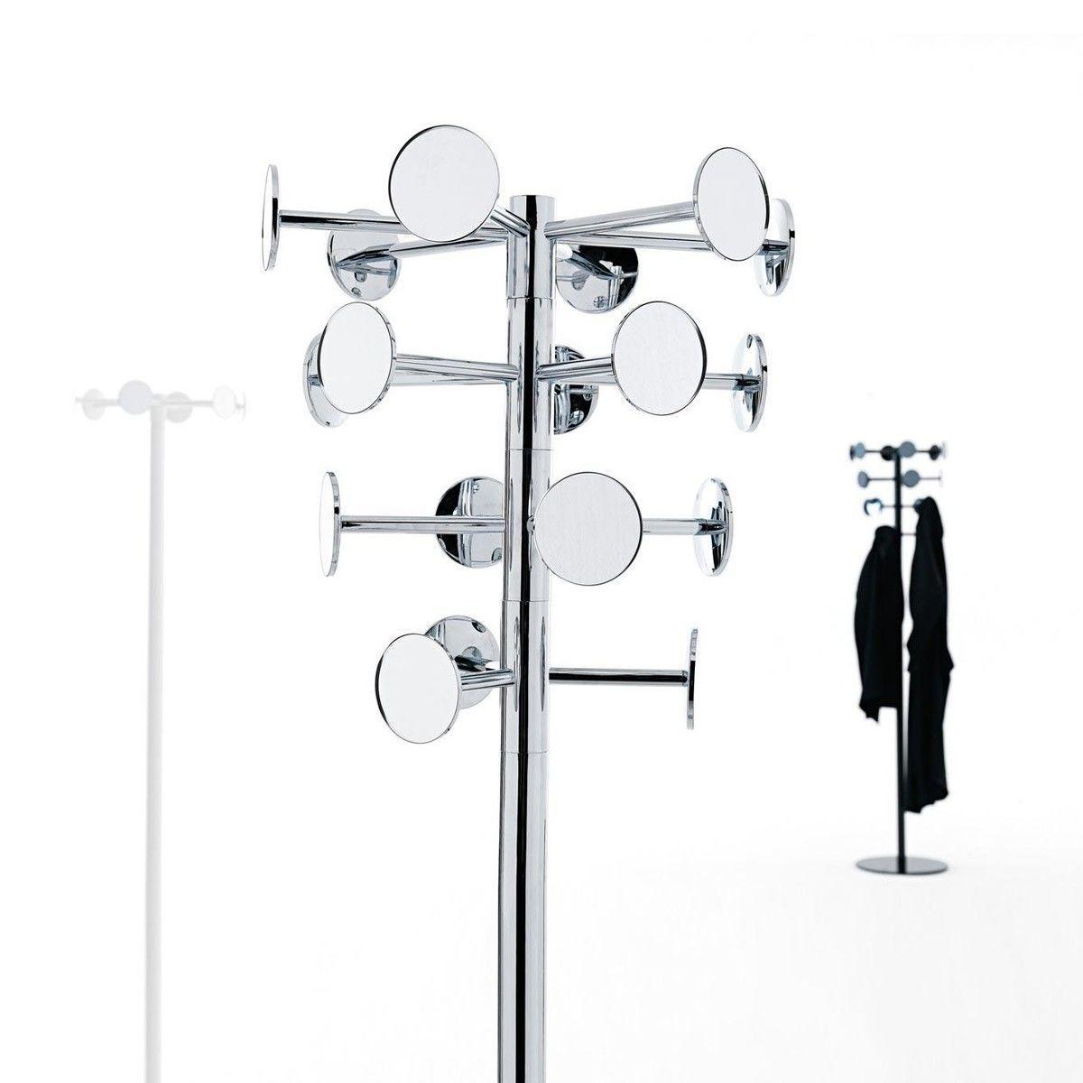 chaperon kleiderst nder mit spiegel opinion ciatti. Black Bedroom Furniture Sets. Home Design Ideas