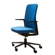 Vitra - Vitra Pacific Chair Bürostuhl