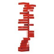 Cappellini - Revolving Cabinet Schubladenkommode