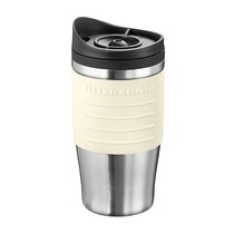 KitchenAid - KitchenAid 5KCM0402T To-Go Thermobecher