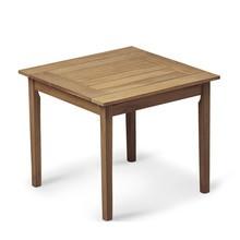 Skagerak - Drachmann 86 Garden Table