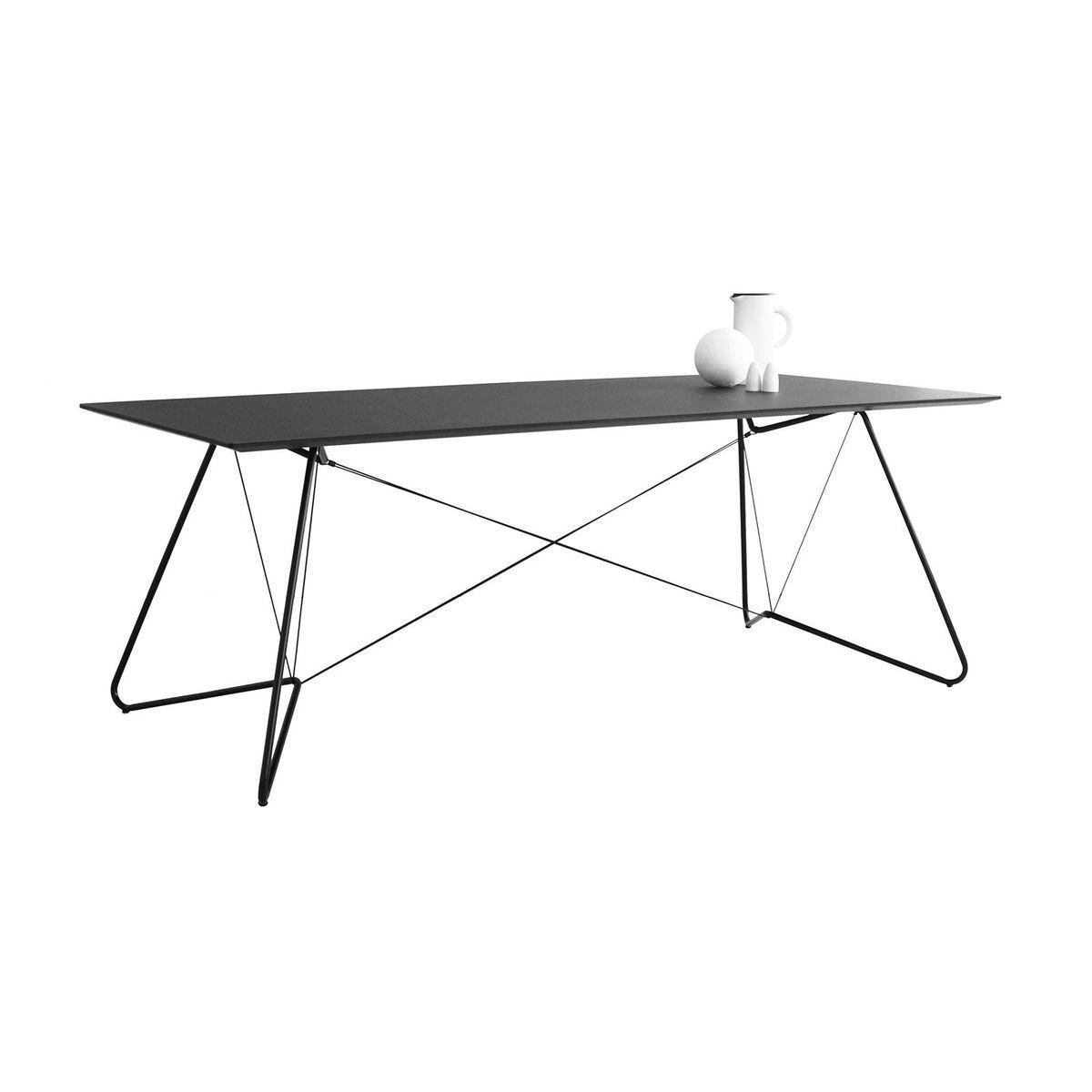 Best Moderner Runder Glasesstisch Ac Molteni Contemporary - Design & Ideas 2018 - mrshesha.com