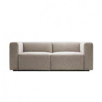 Mags 2 Seater Sofa HAY