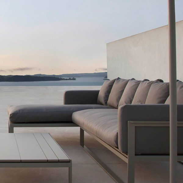 9 Outdoor Lounge GandiaBlasco