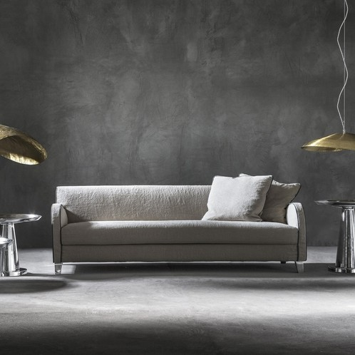 Gervasoni - Next 12 P Sofa