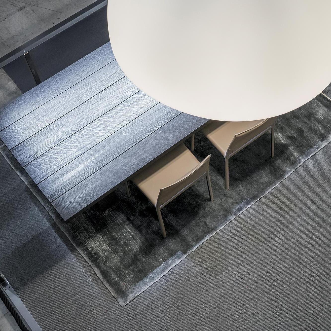 gtdesign kama tapis 200x300 - Tapis 200x300
