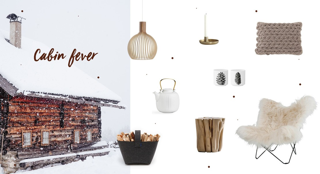 Header ShopTheLook EN
