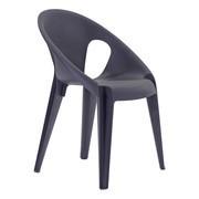 Magis - Bell Chair