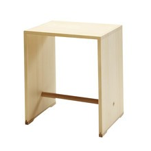 wb form - Ulmer Stool
