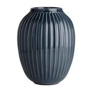 Kähler - Hammershøi Vase H 25cm