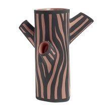 HAY - Tree Trunk Vase M