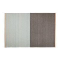 Design House Stockholm - Fields Rug