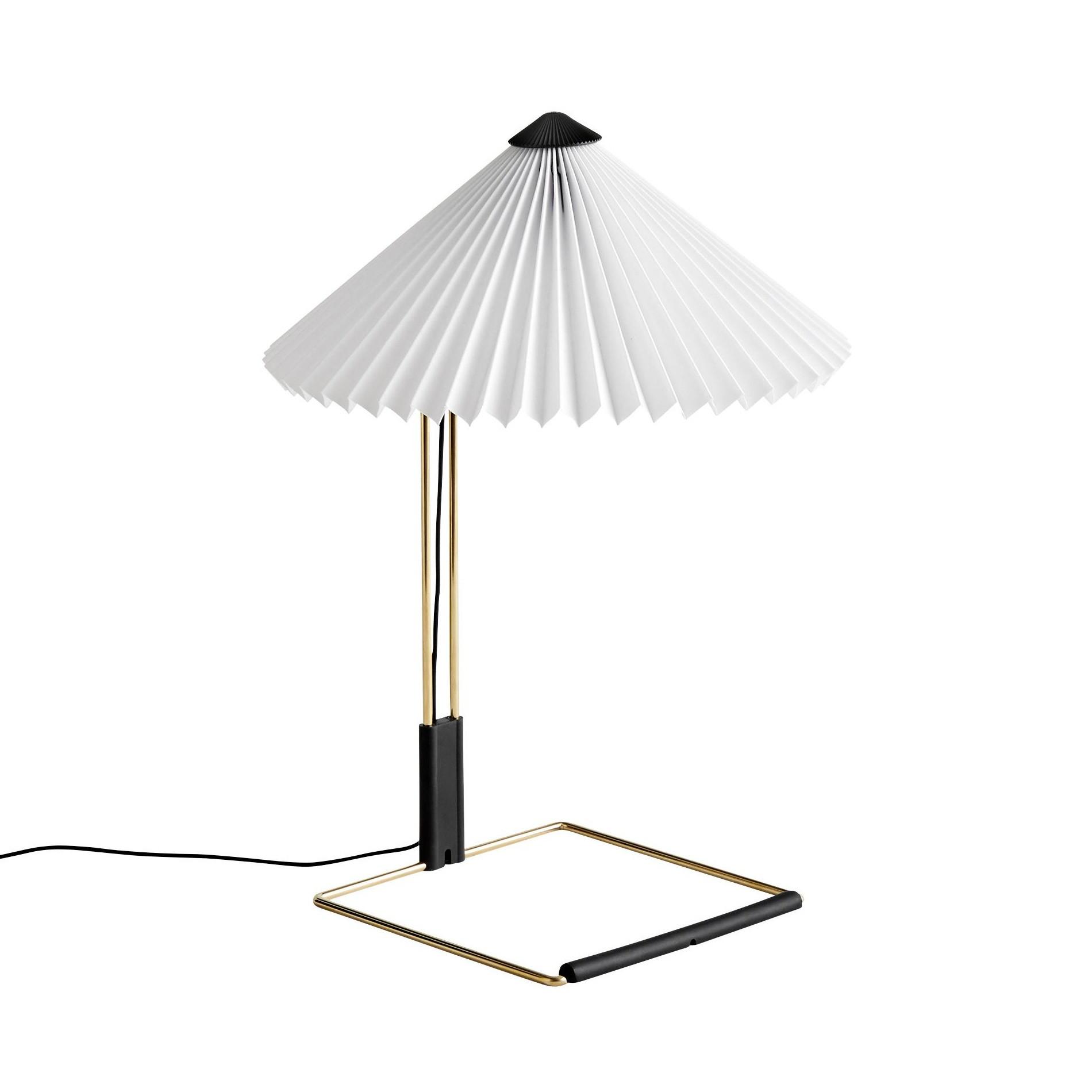 Matin LED Table Lamp S