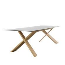 Conmoto - X-Man - Table de salle à manger
