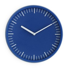 Normann Copenhagen - Day - Reloj de pared