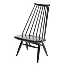 Artek - Artek Mademoiselle - Chaise