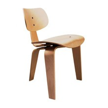 Wilde + Spieth - SE 42 Chair