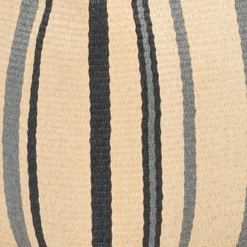 chill sessel weish upl strandleben. Black Bedroom Furniture Sets. Home Design Ideas